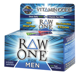 Raw-One-30ct-Men-Left_LR