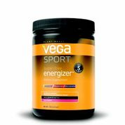 Product Review: Vega Sport Sugar Free Energizer