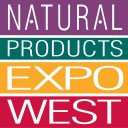 Notes from a Natural Products Expo rookie…