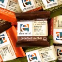 Elemental Superfood Seedbar